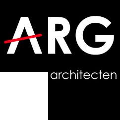 arg-architecten